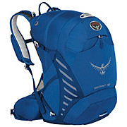 Osprey Escapist 32 Backpack